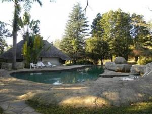 kirby-country-lodge